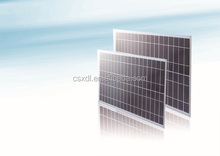 250 watt photovoltaic mono and poly solar panel