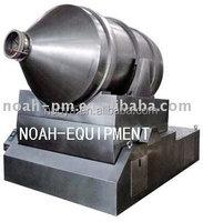 EYH1000 2D Motion Mixer
