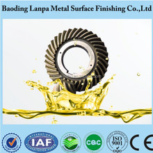Water Based Concentrated Solution LP-B402 Industrial Chemicals Corrosion Inhibitor