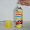 high quality SP-633 Motorcycles car care spray cleaner