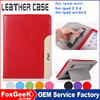 2015 Hot Selling Tablet Case Ultra Slim Case for iPad Air iPad mini Book Cover with Card Slots and Handstrap