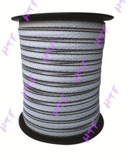 portable fences for cattle fence with polytape