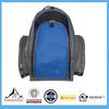 Durable Trolley Backpack Water resistant Sport Skate Bag with Wheels For Wholesale