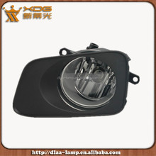 High Quality Halogen Auto Car 12V Fog Light Corolla 2011 Fielder 2007 LED Fog Lamp