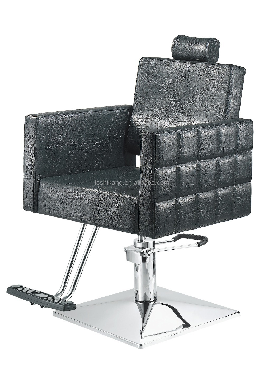 Beauty portable salon chair and hair chairs for sale buy for Salon sofa for sale