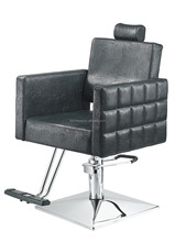 Beauty portable salon chair and hair chairs for sale