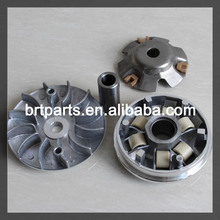 GY6 150cc Clutch Assembly for Chinese Scooters engine