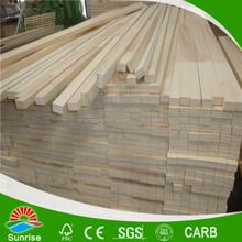 china poplar LVL plywood and board,laminated wood sheets,hardwood and white wood laminated lumber