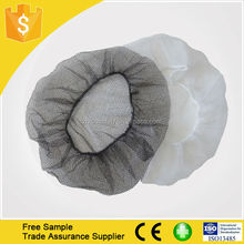 Medical and Health for Surgical cap medical cap hair nets