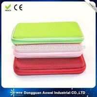 lovely angel style drop resistance eva protective