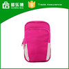 Wholesale Multifunction Arm Bag Phone Running Sports