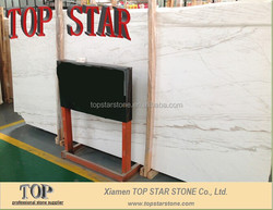 Cheap Imported White Marble Price