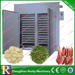 New Condition China industrial mango /kiwi fruit/pineapple/lemon/orange/peach/apple /banana stoving machine