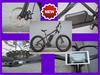 250W Mounted cheap electric bike for sale 8FUN midmount KCMTB019