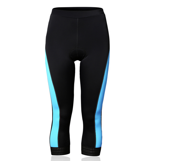 women bike pants (1).png