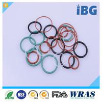 rubber sealing gaskets o ring