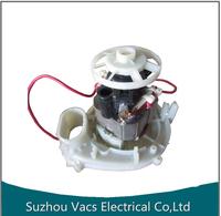 vacuum cleaner motor blower motor 450w Vorwerk spare part vk121