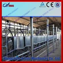 2014 venta caliente maquinaria lácteos de leche