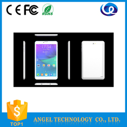 High Quality 8 Inch Touch Screen Tablet pc,Build in 4G/3G/2G City Call Android Phone Tablet pc