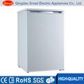 Dc frigorífico, solar geladeira, freezer solar solar refrigeratr
