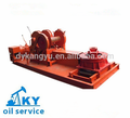 yacimiento de pozo de perforación plataformas para la venta