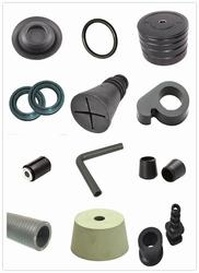 high quality top selling products in alibaba durable o ring rubber parts