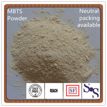 rubber accelerator agent rubber chemicals