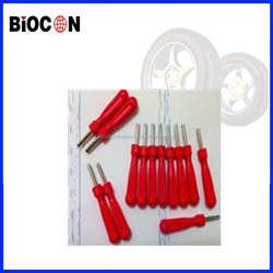 made in china high quality new style Tire Repair Valve Stem Core Removal Tool