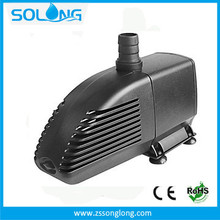 New product 100 W electric house pump