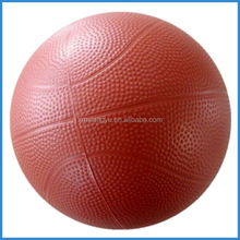 Customize PVC Basketball