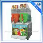máquinas para fazer bebidas congeladas