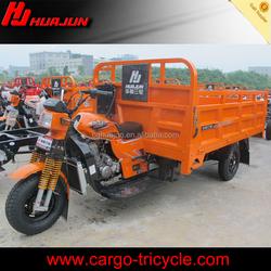 motorcycle three wheel/triciclo carga/China motorcycles sale