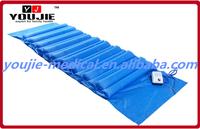 Medical Inflatable Anti-bedsore Mattress Medical Waterproof Mattress