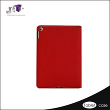Best Low Price Import PU Case for Samsung Tab 4