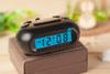 Small cute cheap digital clock for kids