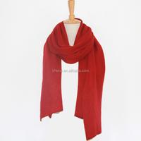 luxury china wedding tulle shawl price