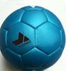 Good quality oem footballs soccer balls in bulk
