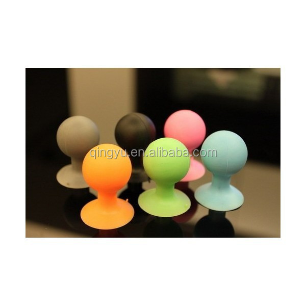 mini-compact-silicone-sucking-movie-stand-for-mobile-phone.jpg