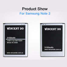2015 low price wholesale long battery life smart phone for note2 batteries