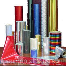 bhoomiplastics-small5-250x250.jpg
