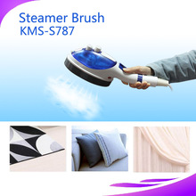 handheld steam cleaner as seen on tv,handy clothes steam iron