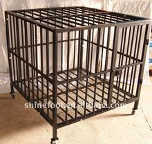 heavy duty dog cage DC1100