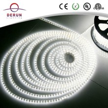 110v led stripes with epistar 3528 5050 60leds per meter 2 years warranty