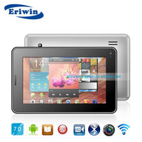 """ZX-MD7020 stylus 7"""" android ipad tablet accessories"""