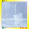 0.3MM cellphone accesories ultra thin tpu case for M5 E5633 E5663 E5603 E5653 S50 case tpu