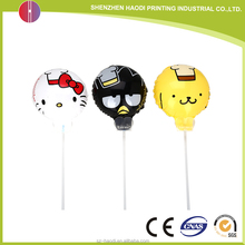 Manufacturers new products custom 12-inch foil balloons