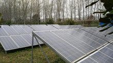 Solar System 10KW/ 8KW /6KW (office , home , commercial use etc...)