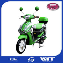 High quality new advance electric motorcycle