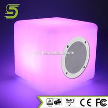 New mini color ball bluetooth speaker