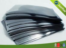 ESD Anti-Static Shielding Bags
